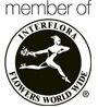 Townsville Interflora Member